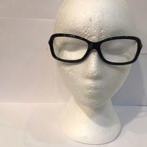 Ralph Lauren Rectangle Sunglasses Frame. #22.1
